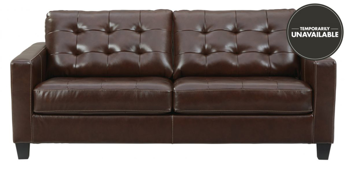 Picture of Altonbury Sofa