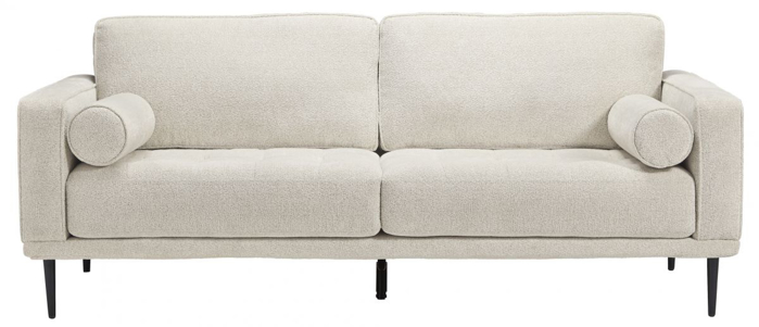 Picture of Caladeron Sofa