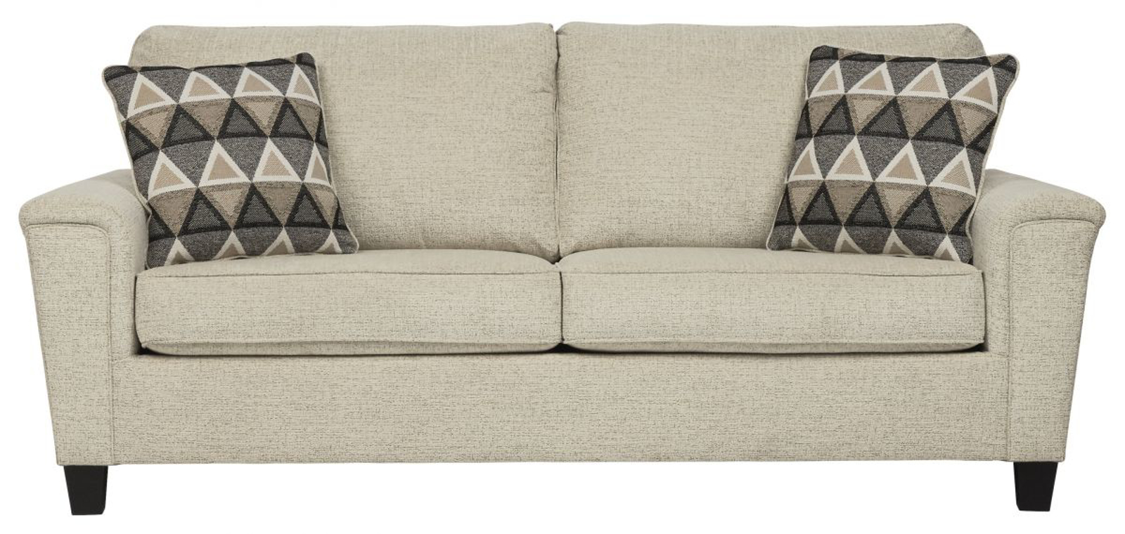 Picture of Abinger Sofa