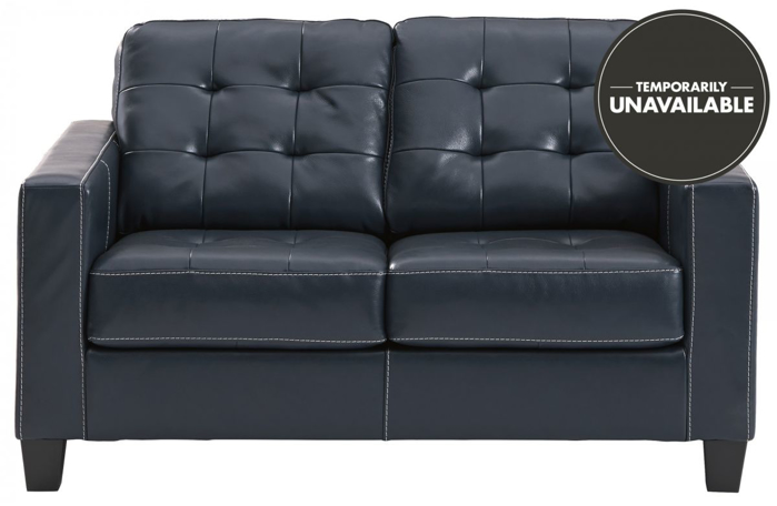 Picture of Altonbury Loveseat