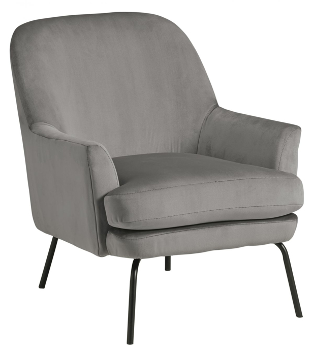 Picture of Dericka Chair