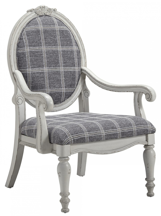 Picture of Kornelia Chair