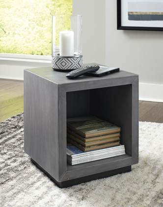 Picture of Larkburg Accent Table