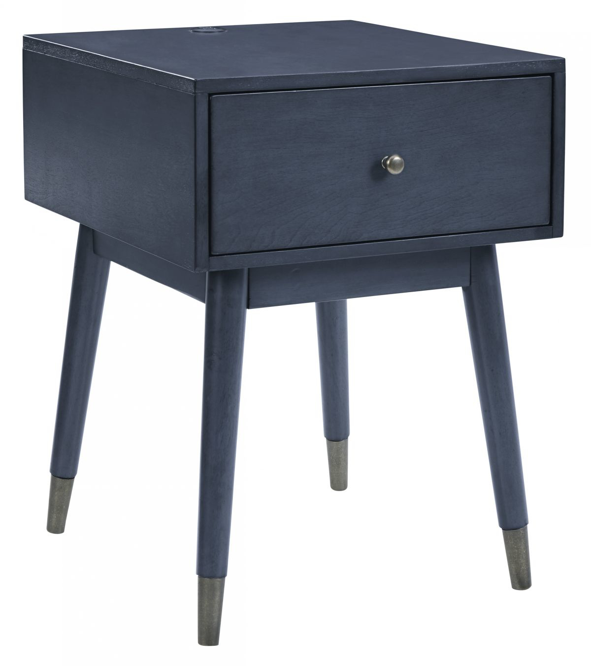 Picture of Paulrich Accent Table
