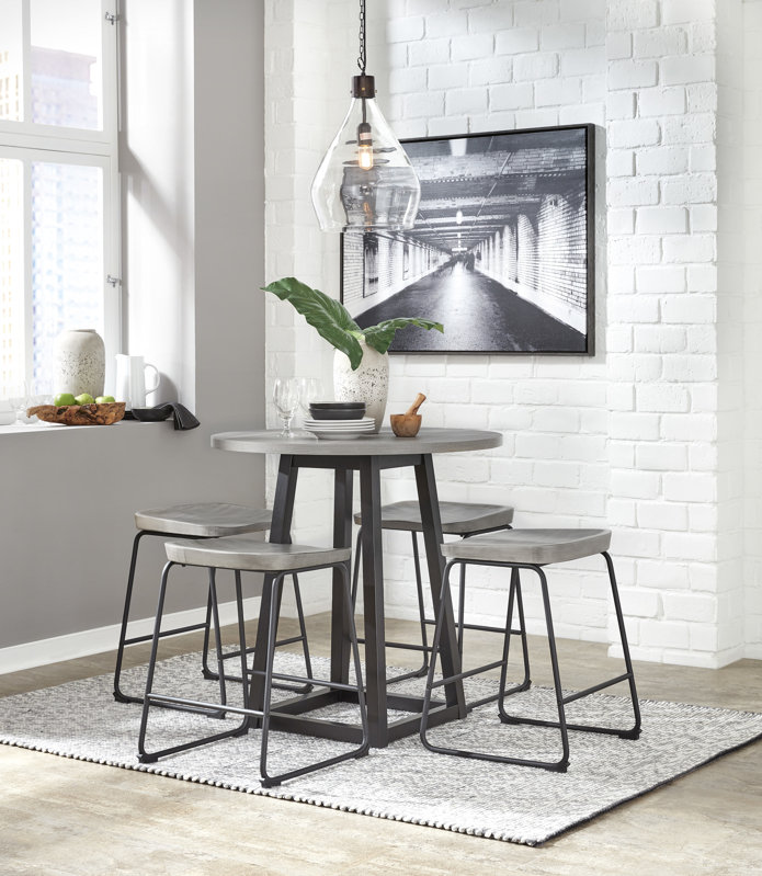 Showdell Counter Stool