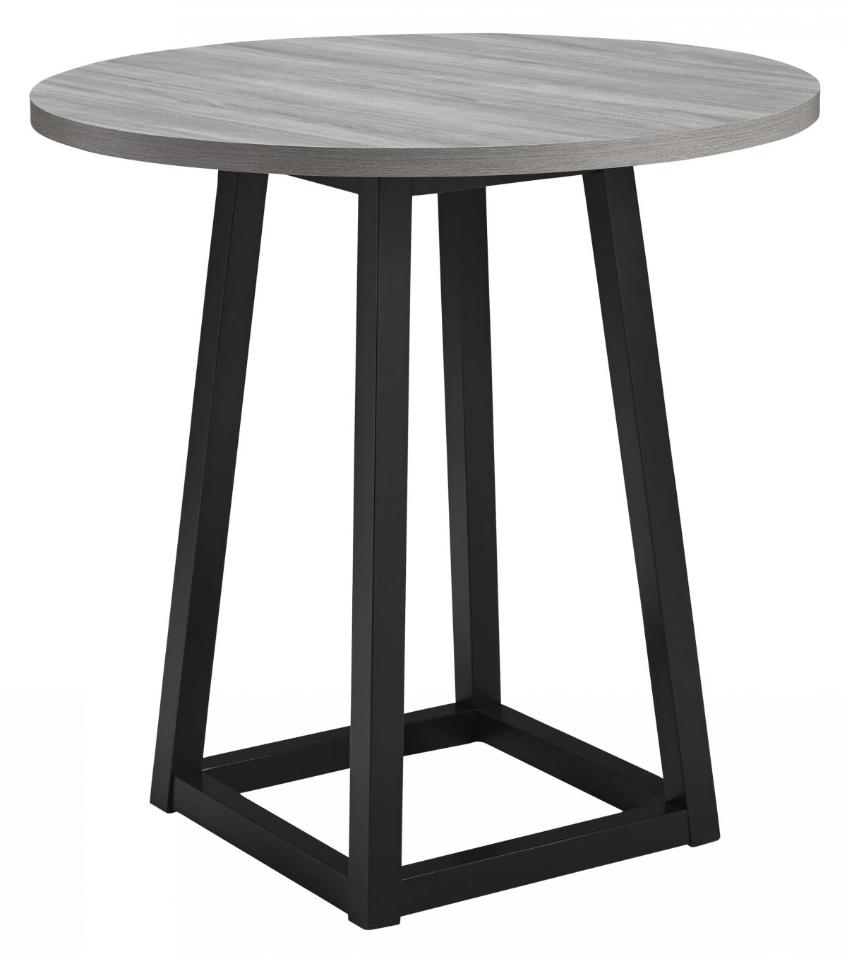 Picture of Showdell Counter Height Pub Table