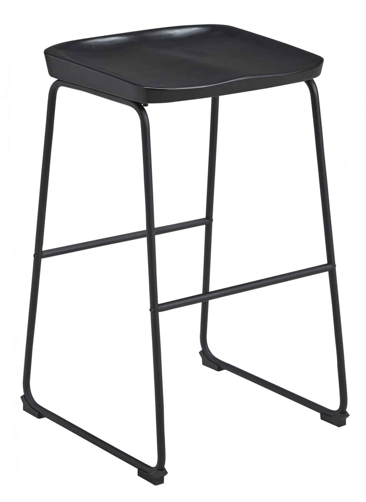 Picture of Showdell Bar Stool