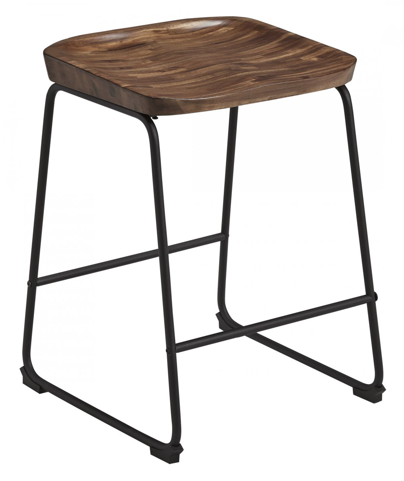 Picture of Showdell Counter Stool