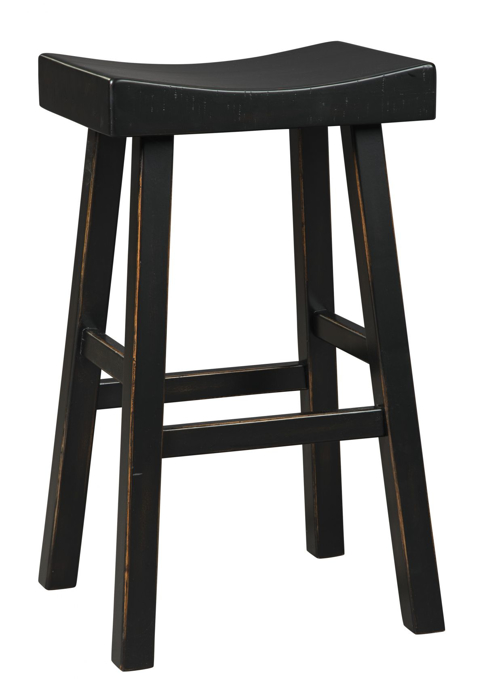 Picture of Glosco Bar Stool