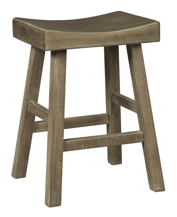 Picture of Glosco Counter Stool