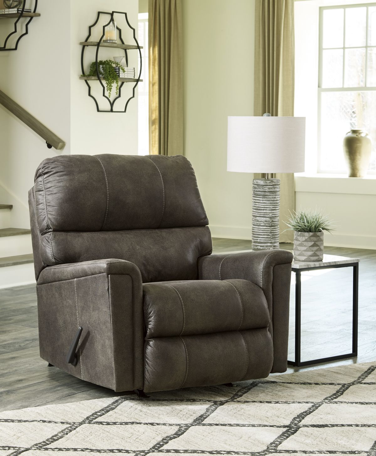 Picture of Navi Recliner