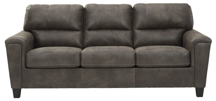Picture of Navi Sofa