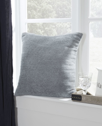 Picture of Larae Accent Pillow
