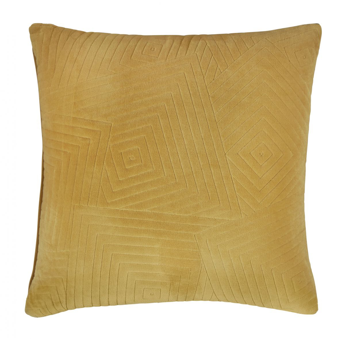 Picture of Kastel Accent Pillow