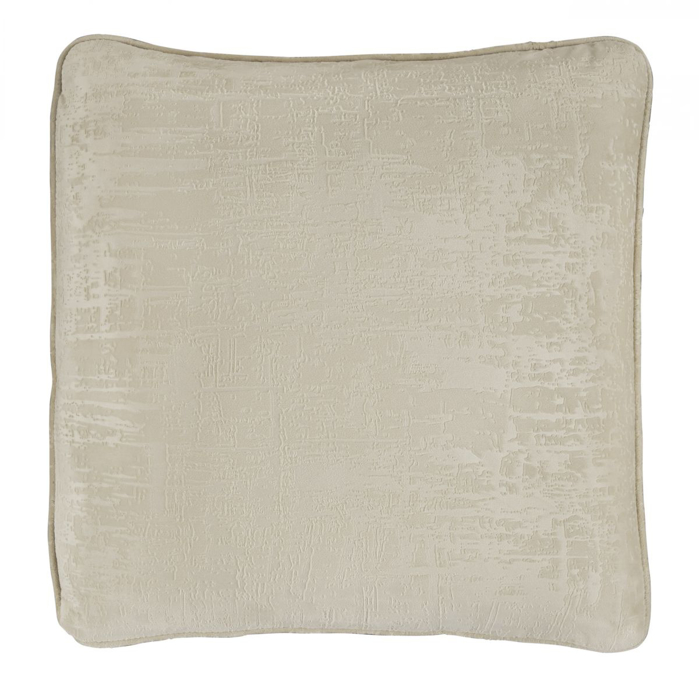 Picture of Byers Accent Pillow