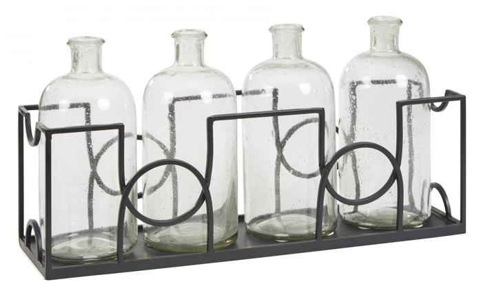 Picture of Dmitri 5 Piece Accessory Set