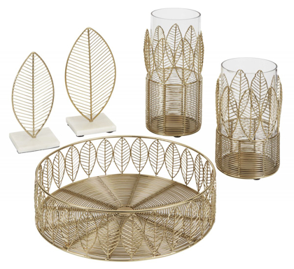 Picture of Dimity 5 Piece Accessory Set