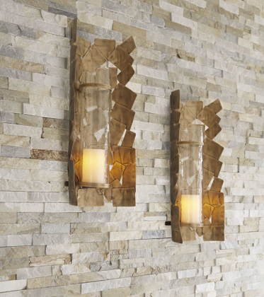 Picture of Jailene Wall Sconce