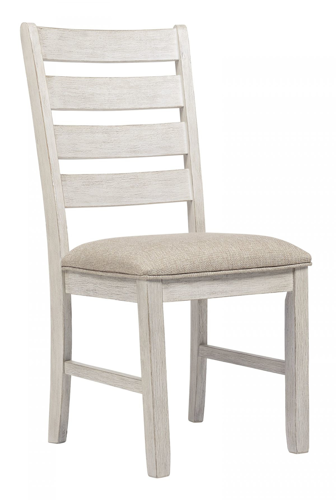 Picture of Skempton Side Chair