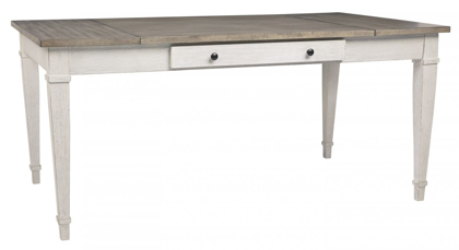 Picture of Skempton Dining Table
