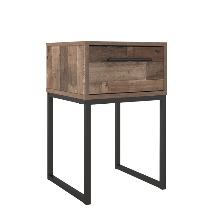 Picture of Neilsville Nightstand