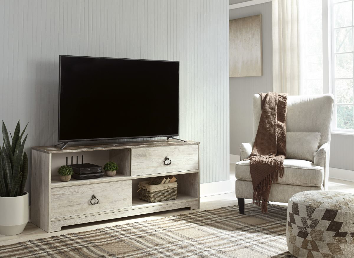 Picture of Willowton TV Stand