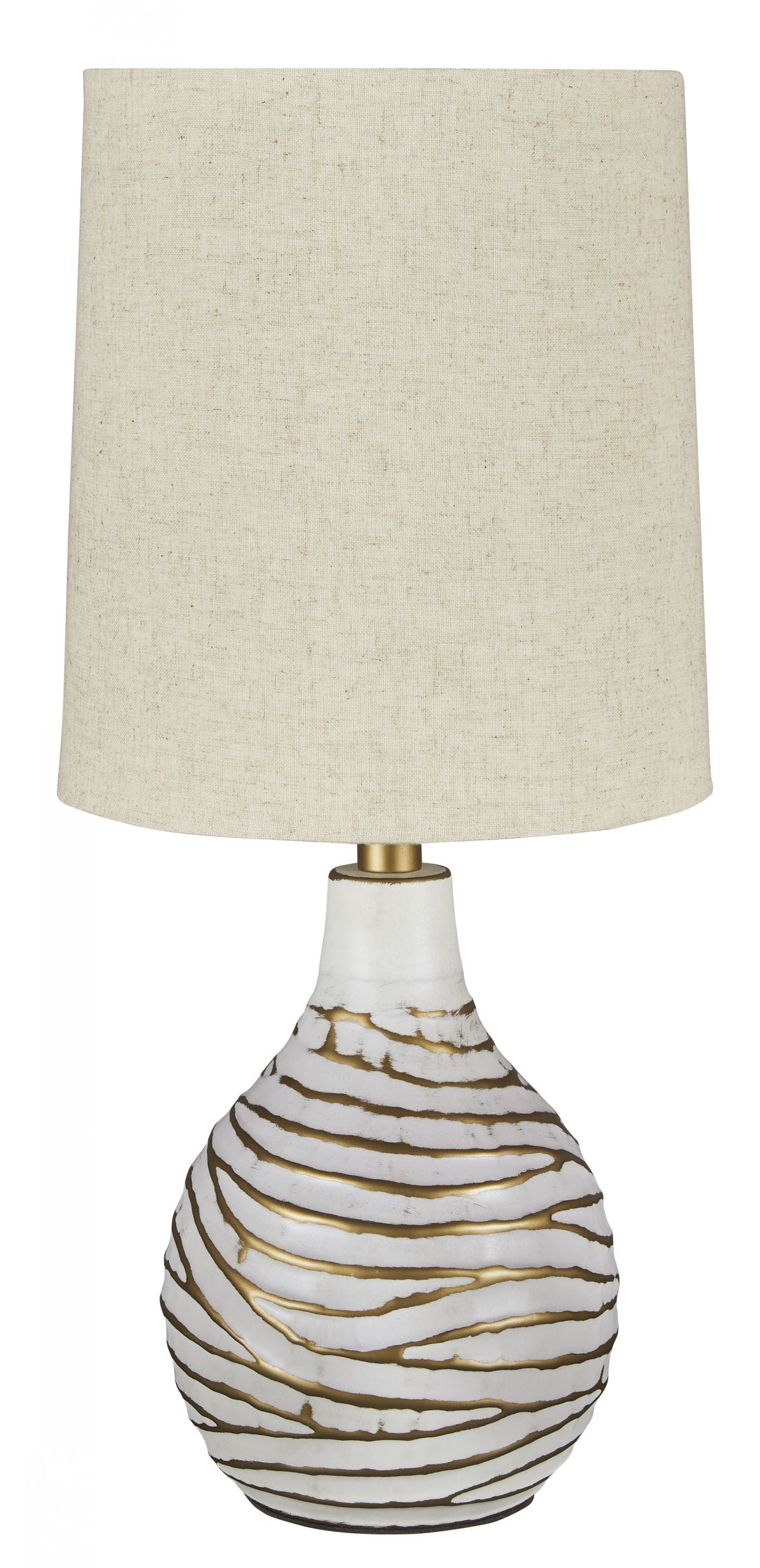 Picture of Aleela Table Lamp