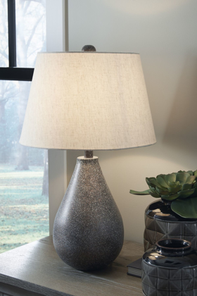 Picture of Bateman Table Lamp