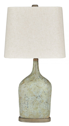 Picture of Maribeth Table Lamp