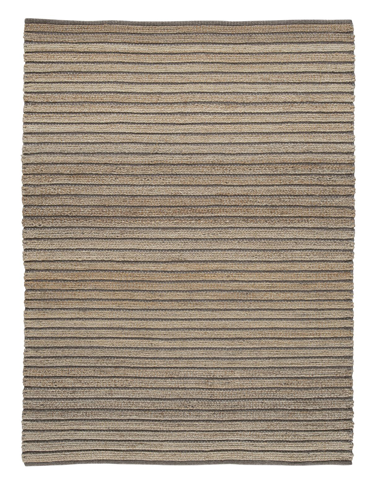 Picture of Gliona Large Rug
