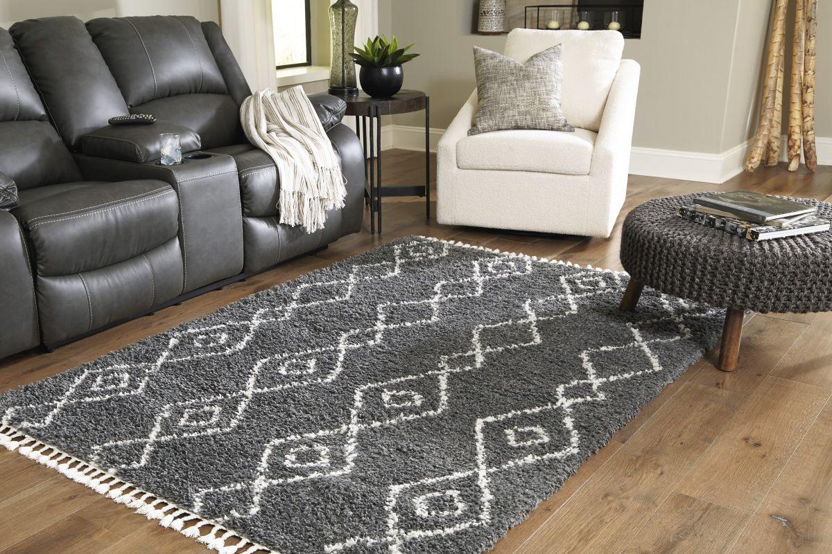 Picture of Maysel Large Rug