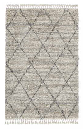 Picture of Abdalah Large Rug