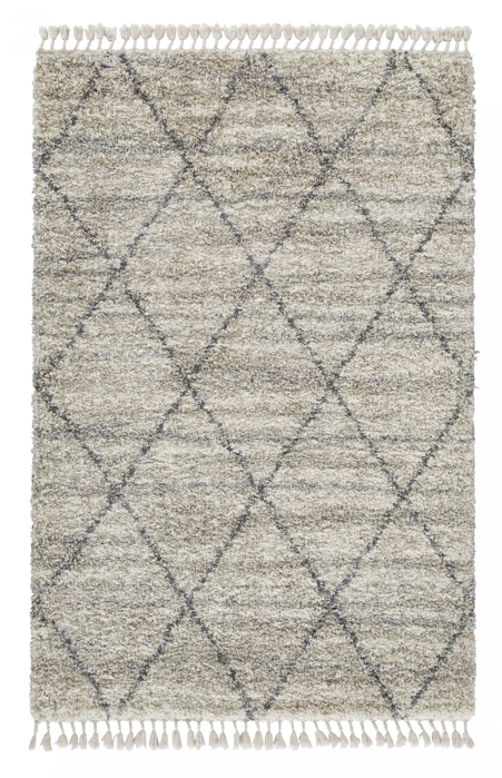 Picture of Abdalah Medium Rug