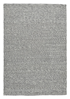 Picture of Jonalyn Large Rug