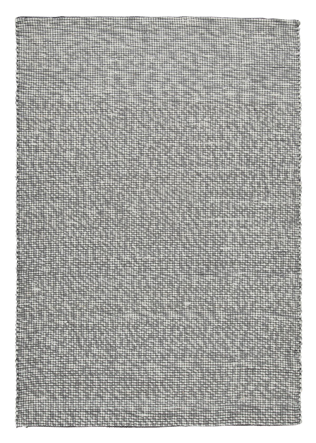 Picture of Jonalyn Medium Rug