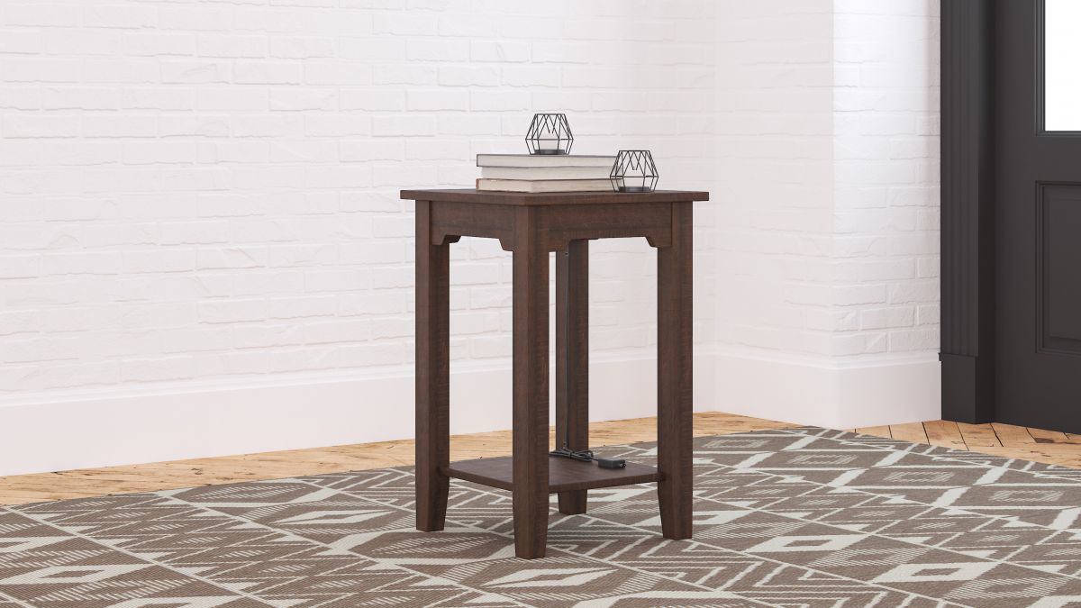 Picture of Camiburg End Table