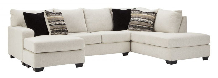Picture of Cambri Sectional