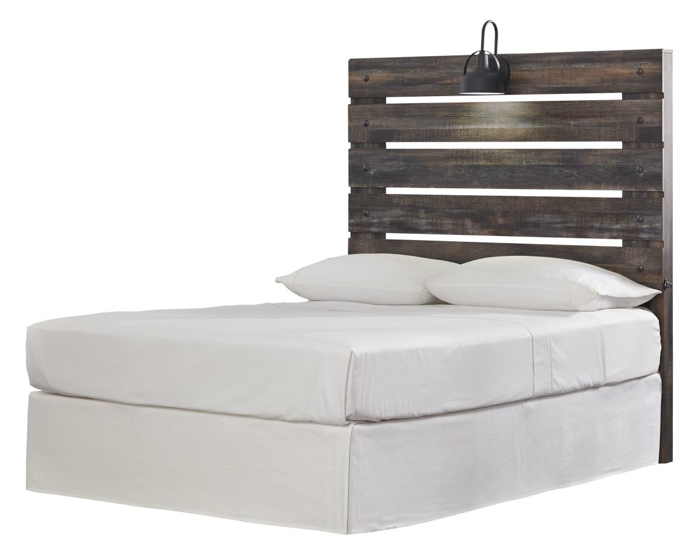 Picture of Drystan Full Size Headboard