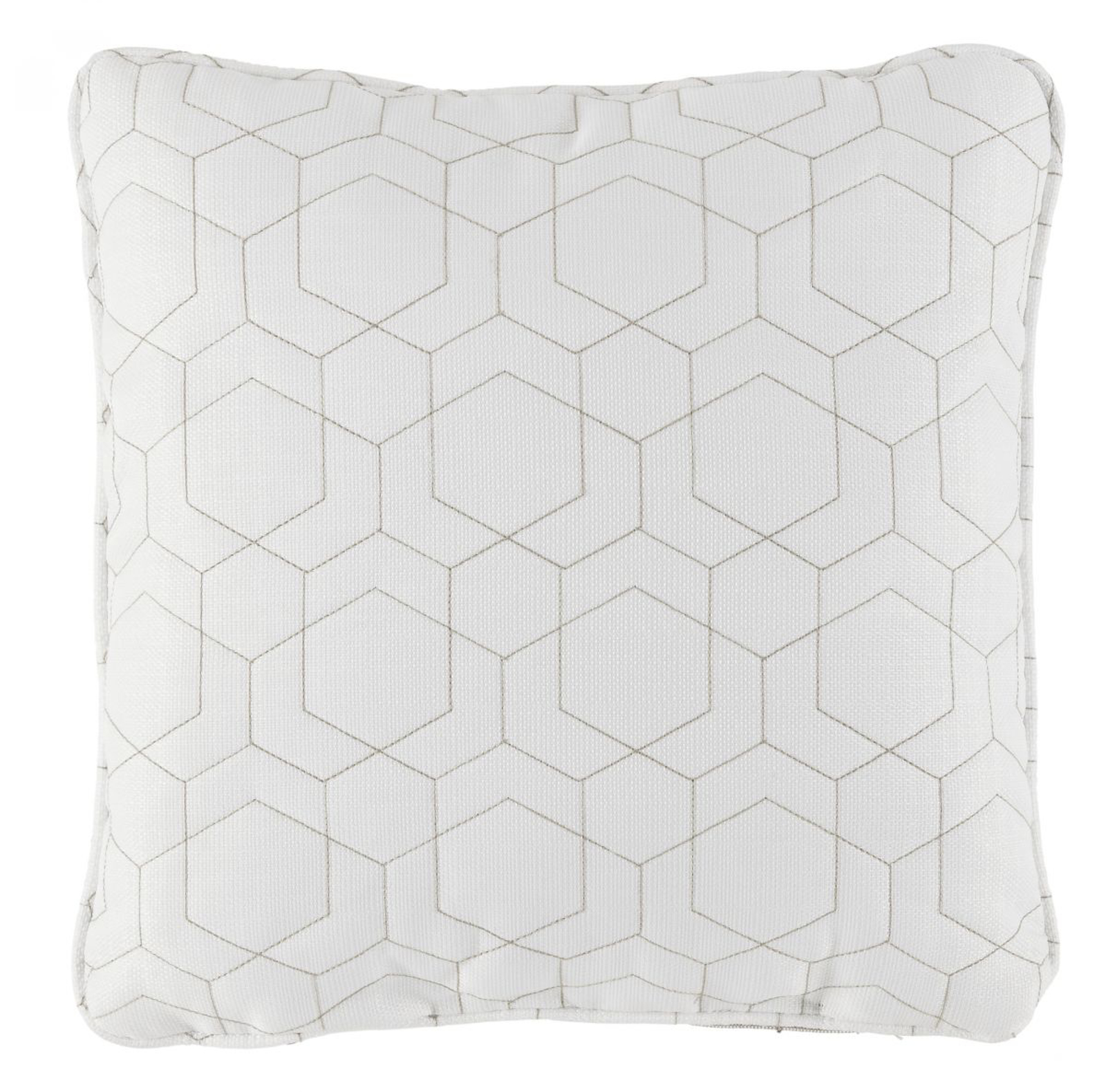 Picture of Laranae Accent Pillow