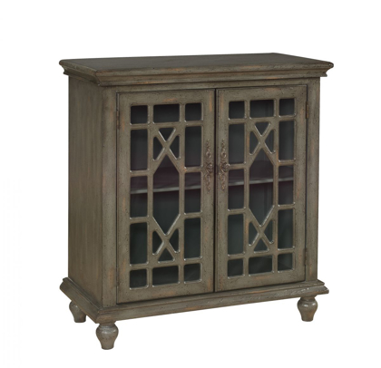 Picture of Accent Cabinet