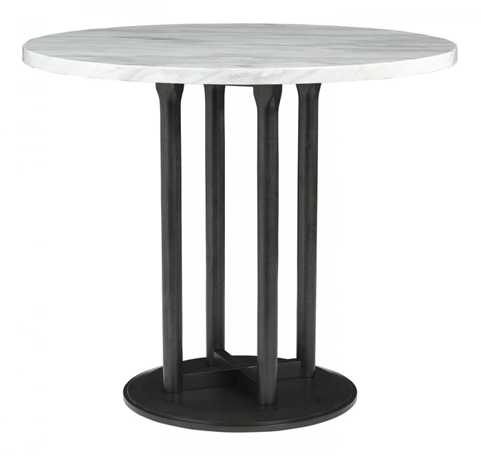 Picture of Centiar Pub Table