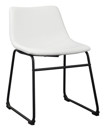 Picture of Centiar Side Chair