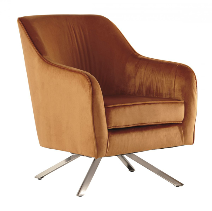 Picture of Hangar Chair