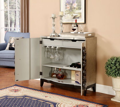 Picture of Bar Cabinet