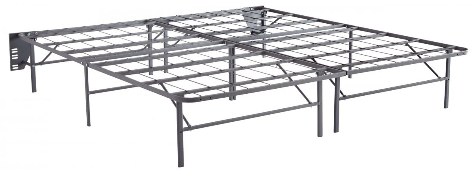Picture of Better Than a Boxspring King Foundation