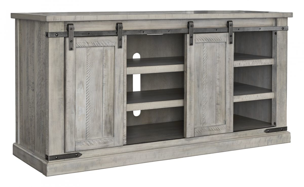 Picture of Carynhurst TV Stand