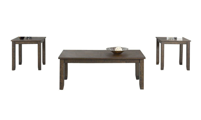 Picture of Jax 3 Piece Table Set
