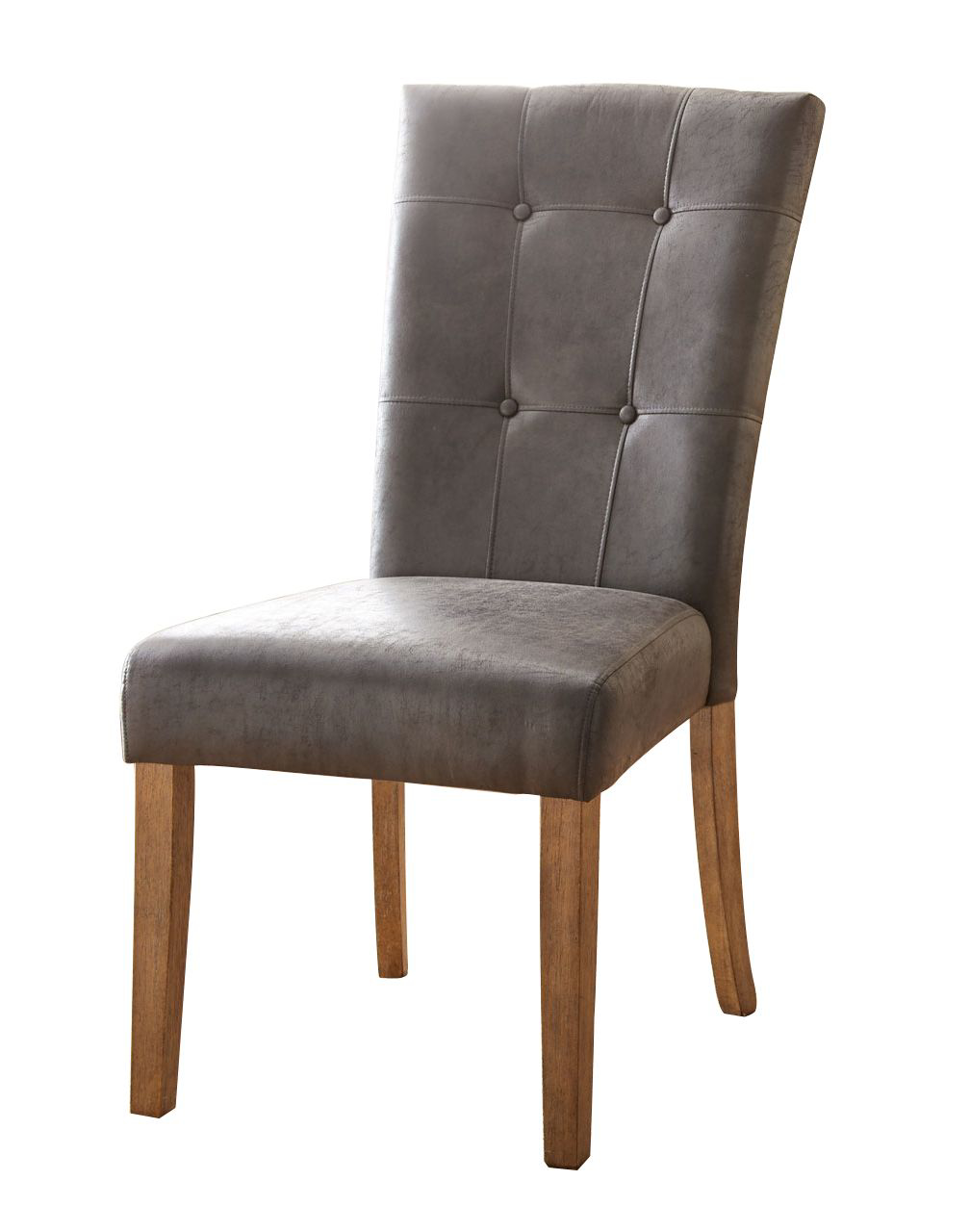 Picture of Debby Side Chair