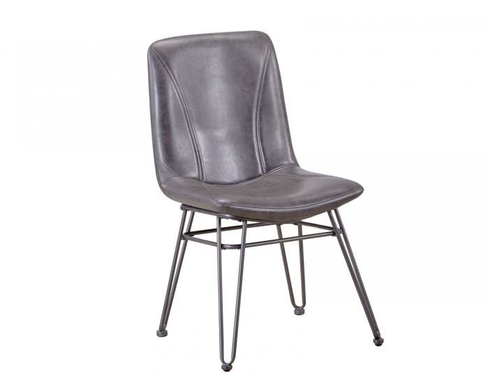 Picture of Derek Side Chair