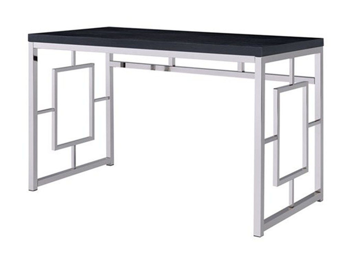 Picture of Alize Desk